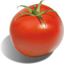 Manaturopathe.com.tomate