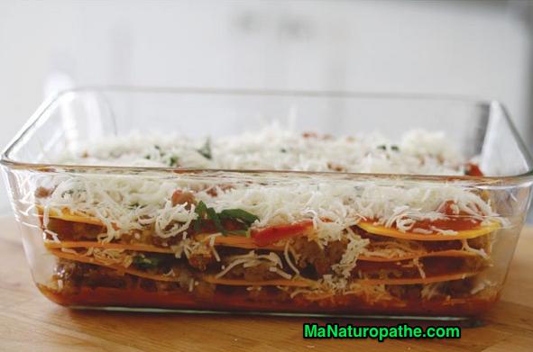 Butternut_Squash_Lasagna.jpg
