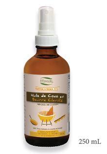 huile-coco-liquide-mi-ghee-Manaturopathe.com