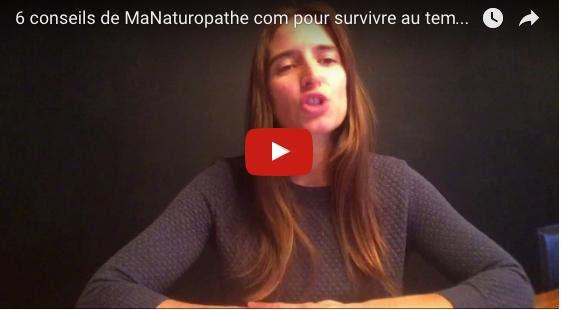 Astuces_pour_survivre_aux_Fêtes_-.jpg