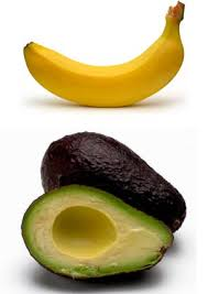 avocat_banana_MaNaturopathe.com