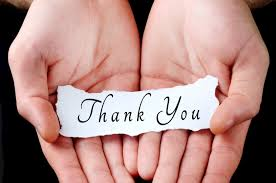MaNaturopathe.com.bienfaits.de.la.gratitude