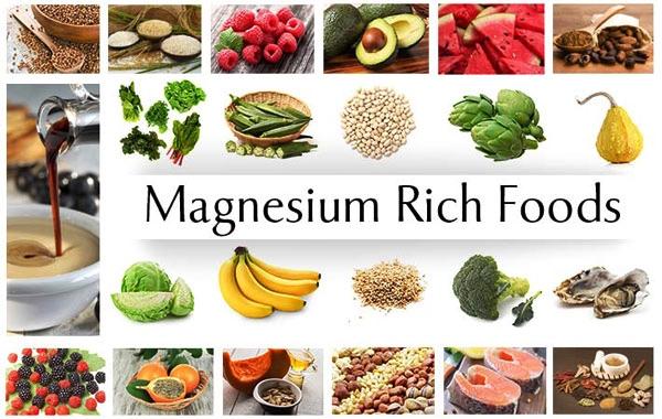 magnésium.jpg