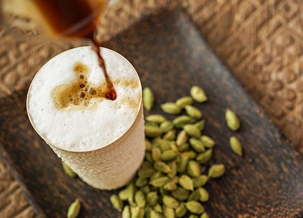 Café_cardamone_MaNaturopathe.com