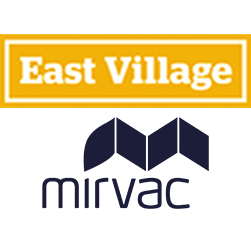 Mirvac east village.jpg