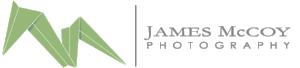 JAMES McCOY PHOTOGRAPHY