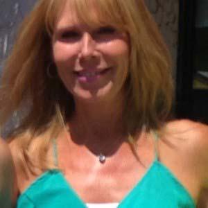 Michelle-Trontz-Testimonial-Photo-300x300.jpg
