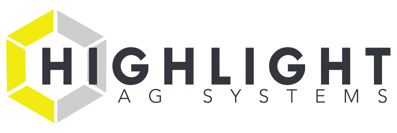 Highlight Ag Systems