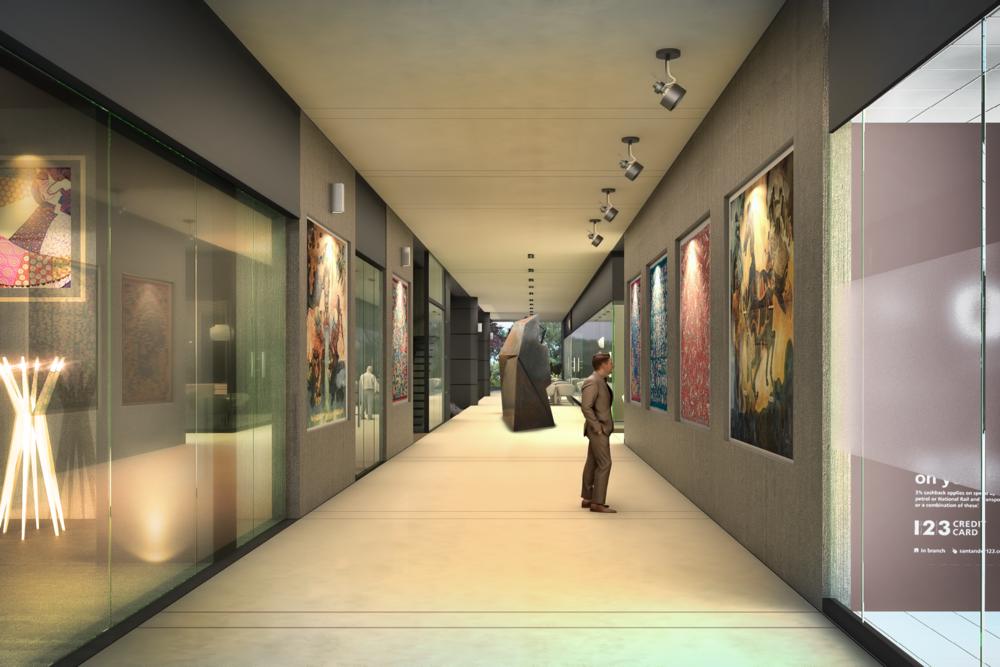 4-Pasillo Galería.png