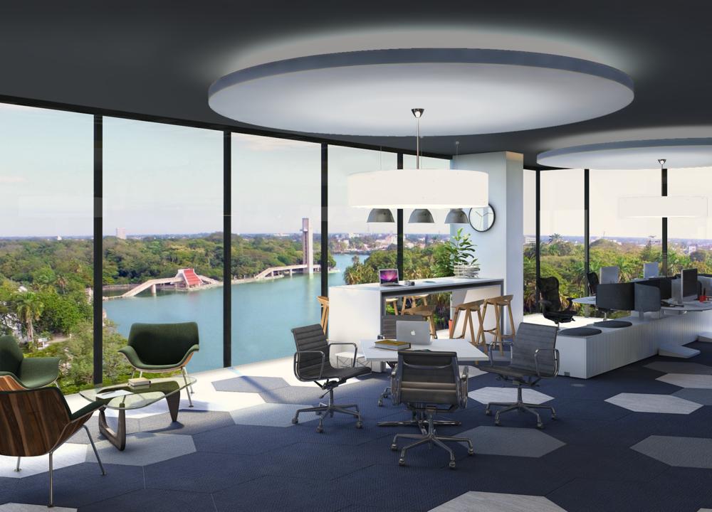 9-Interior de Oficinas.png