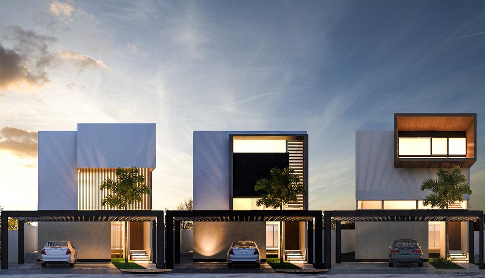 3 modelos de casas.jpg