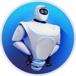 mackeeper-new-logo.jpg