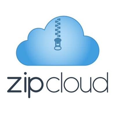 zipcloud.jpg