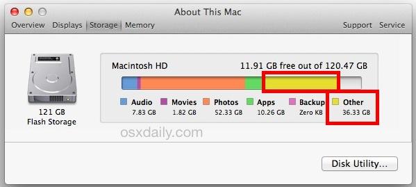 mac-other-storage-osx.jpg