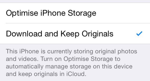 optimise_iPhone_storage_iOS.jpg