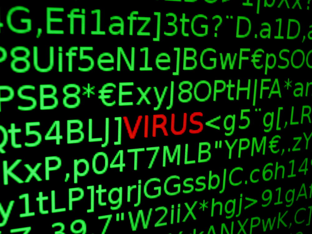 Computer_virus_illustration.jpg