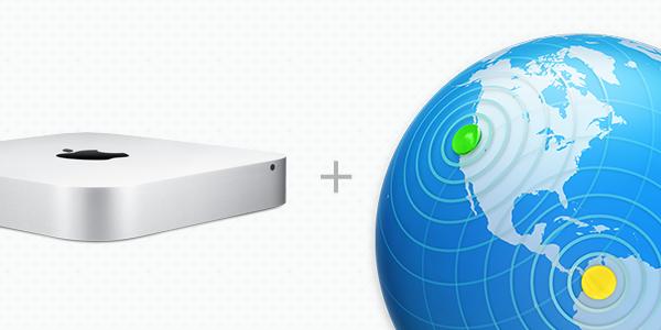 Mac-OSX-Server.png