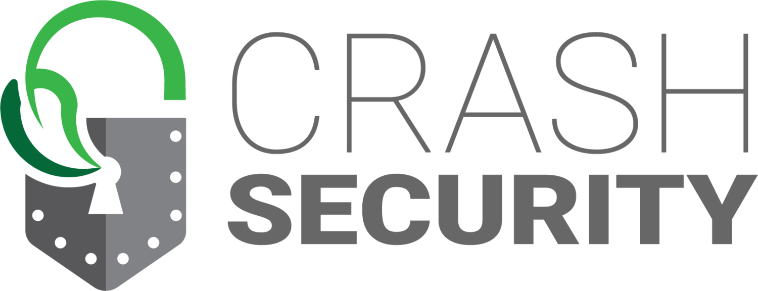 Crash Security