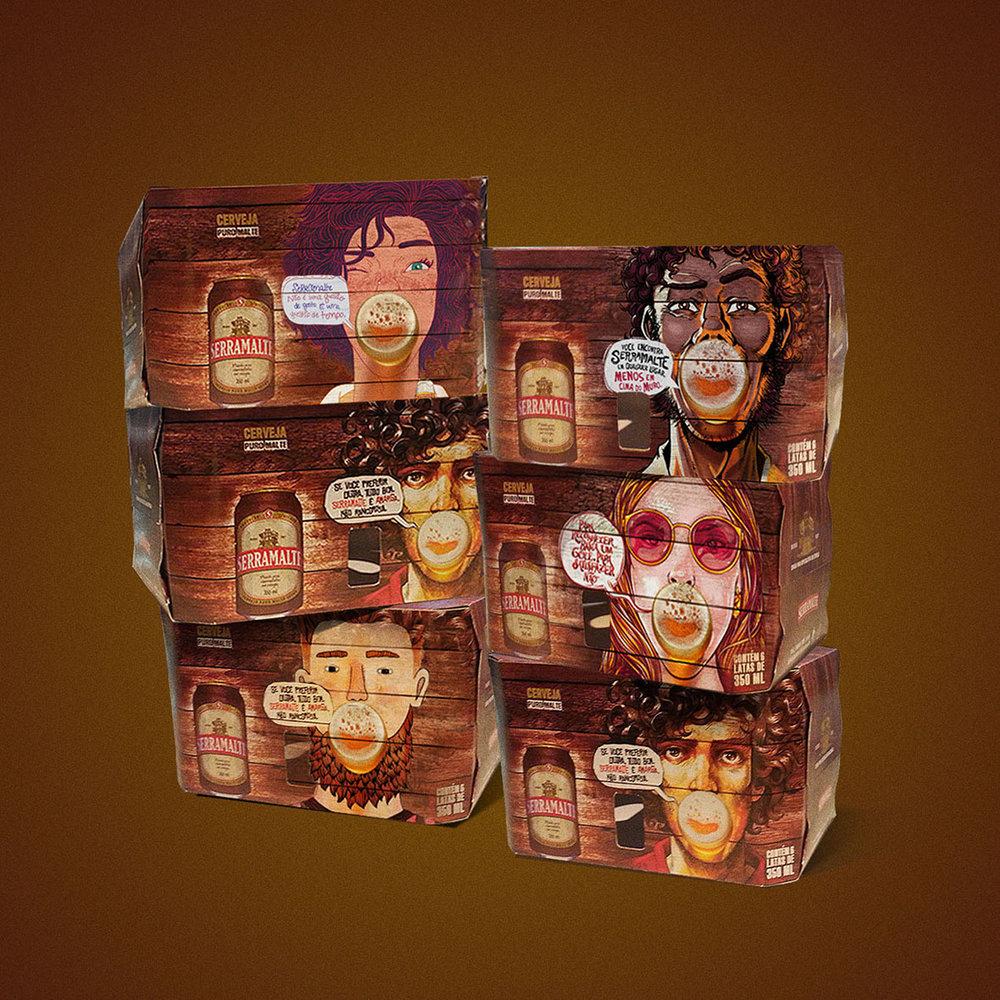 MOCK PACK-latas2.jpg