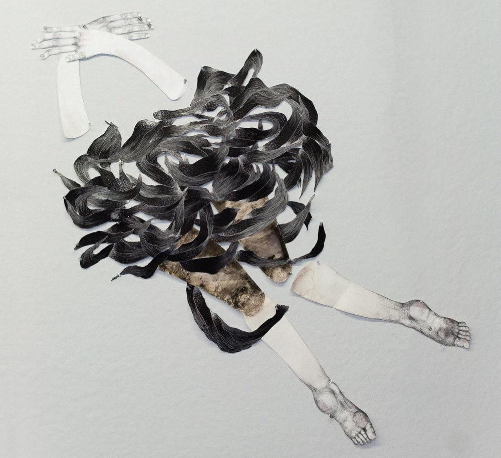albino3.jpg