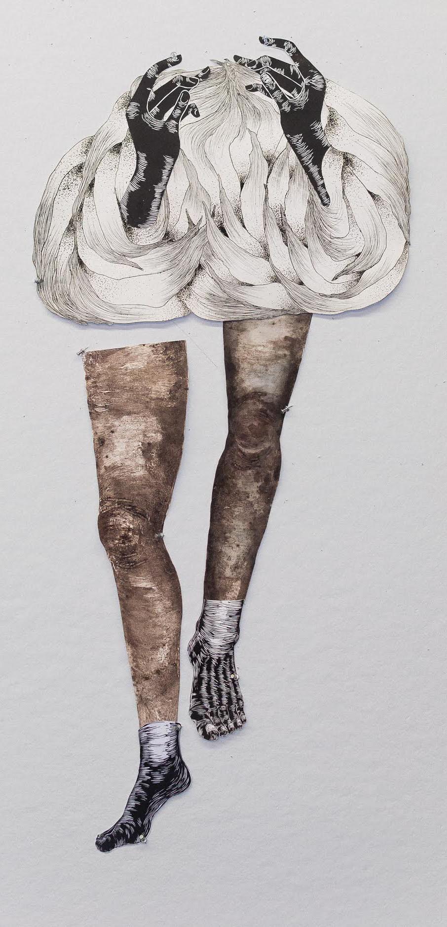 albino4.jpg