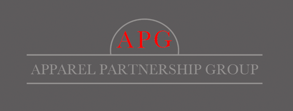 Apparel Partnership Group