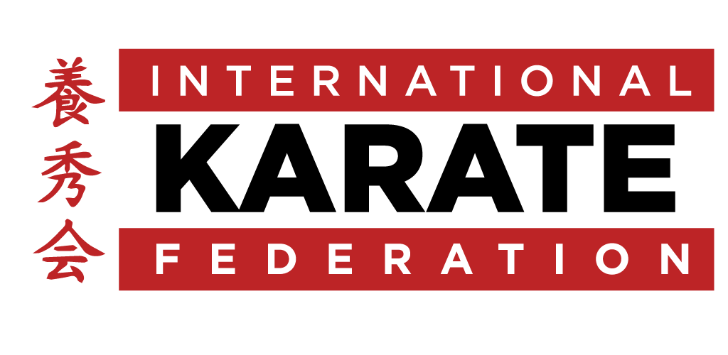 International Karate Federation, Irondale, AL