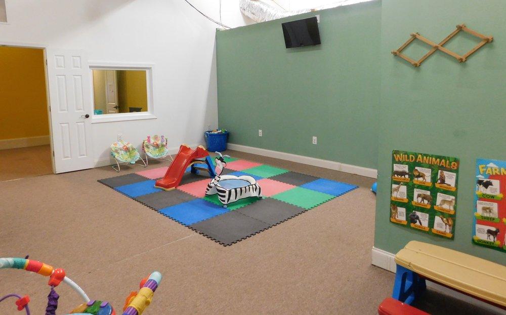child care 004.JPG