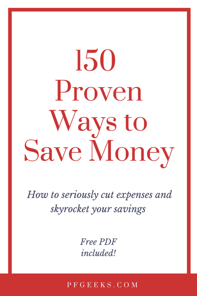 150-Proven-Waysto-Save-Money-683x1024.png