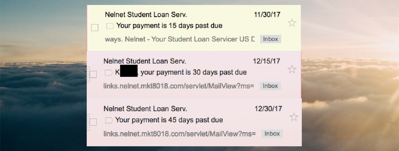 late loan email.png