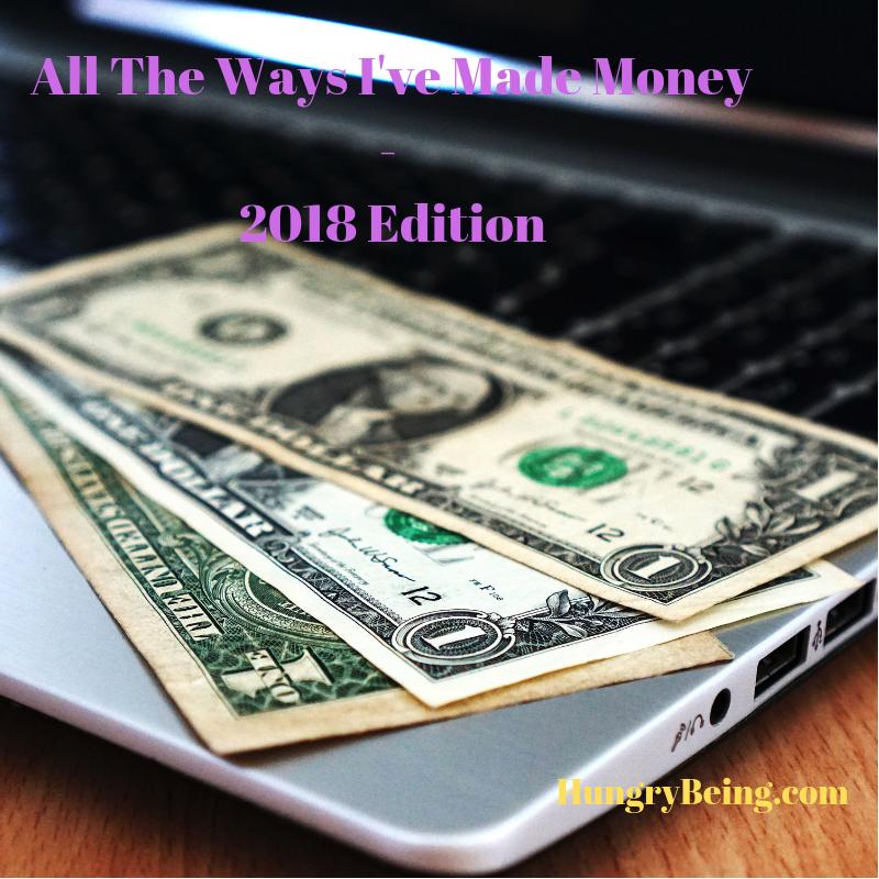 ways to make money.png