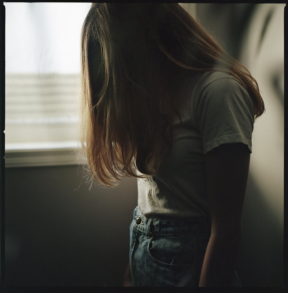 Calgary-Editorial-Model-Shoot-Window-Light-Moody-Somber-Album-Cover-Hasselblad-Kodak-Portra-160.jpg