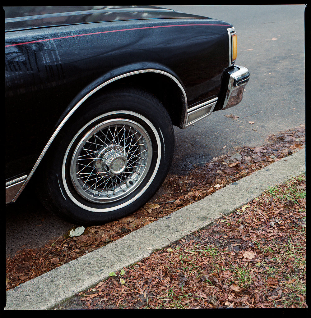 Kodak-Portra-160-Toronto-Fog-Vintage-Cadillac-Cinematic-Landscape-Cityscape-Emotional-Revelation-Fine-art-documentary-album-art-pavement-gazing.jpg