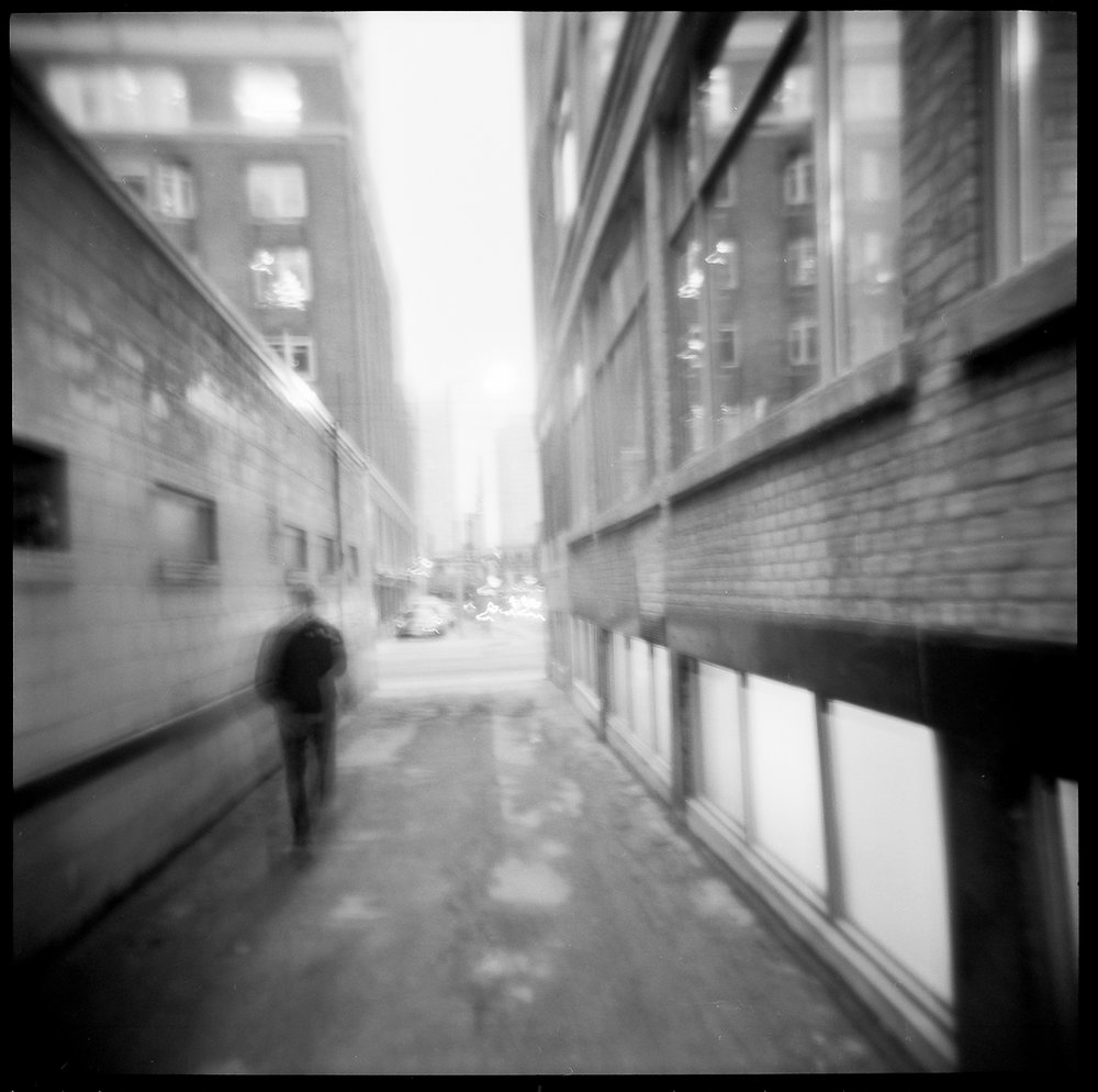 Fuji-Acros_Holga_Winter14-15_Messy-Dirty-Dusty-Negative-Self-Portrait-Hazy-Dream-Pop-Album-Cover.jpg