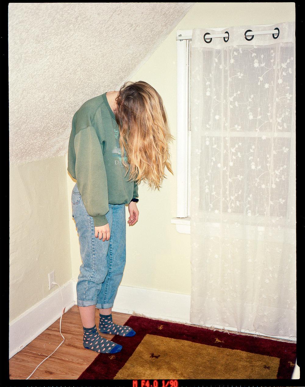 Calgary-Trip_-Janette-Fashion-Editorial-Shoot-Kodak-Portra-400_Fuji-GA-645-Eerie-Somber-Portrait.jpg