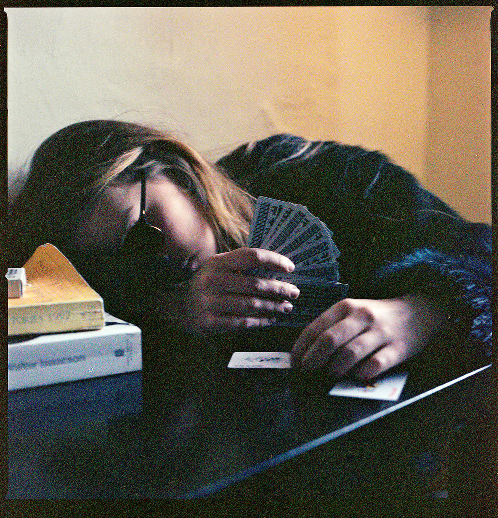 Janette-Shoot_Kodak-Portra-400-VC_Hasselblad_editorial_Moody-Portrait-Lifestyle-shoot-analog-film-photographer-Toronto.jpg