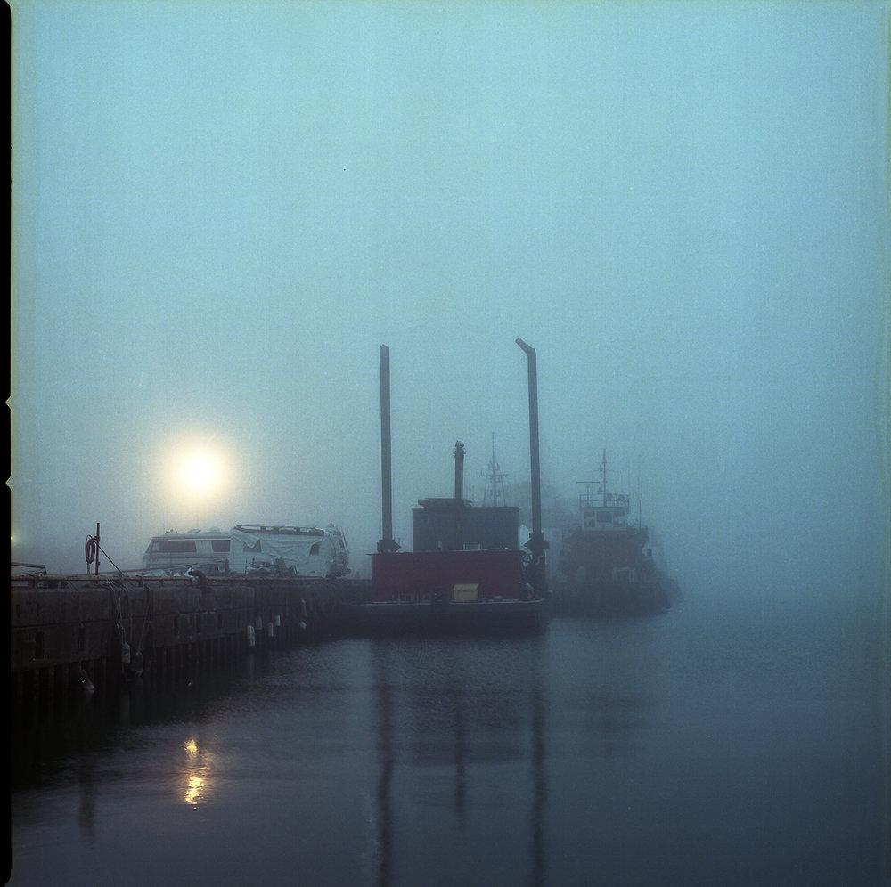 Toronto-Foggy-Evening-Foggy-Ferry.jpg