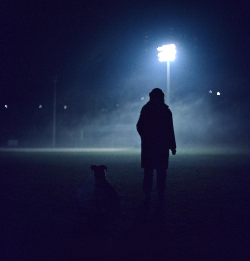 24-Banff_2016_KodakE100GX_Dog-and-Owner-in-the-fog-ektachome.jpg