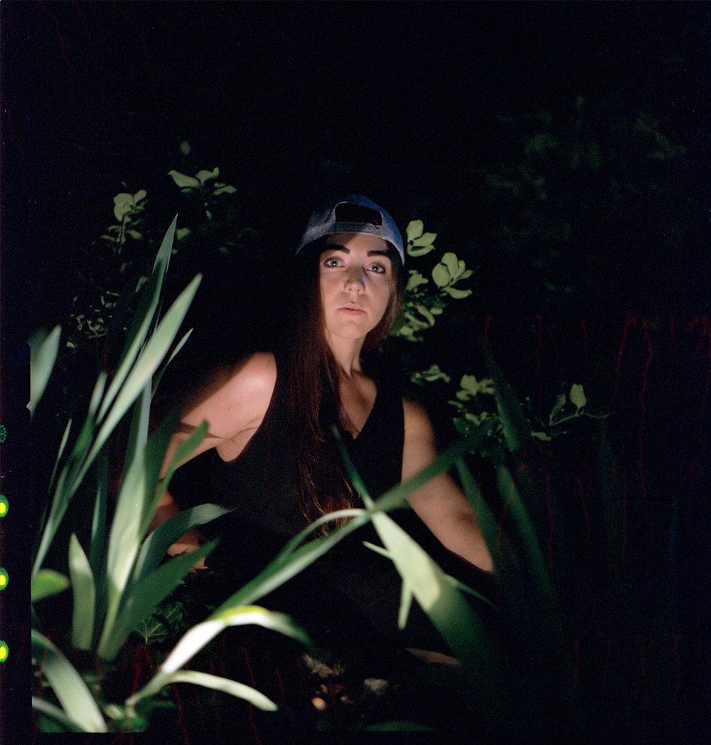 28-Cinestill800T_night_summer_Portrait-of-Ryanne.jpg