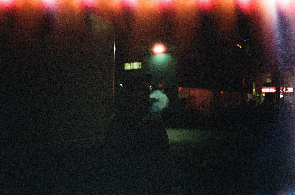 29-Cole-Burston-Light-Leak-Blazin.jpg
