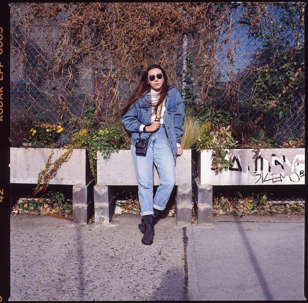 49-Kodak-Color-Plus-EPP-200_-NYC-Brooklyn_Canadian-Tuxedo-Fall-.jpg