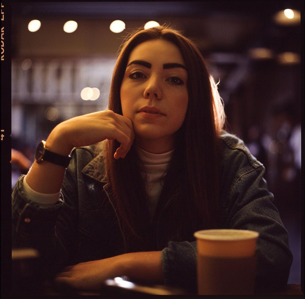 50-Kodak-Color-Plus-EPP-200_-NYC-Brooklyn-Coffee-Shop-Golden-Hour-Golden-Light-Portrait.jpg