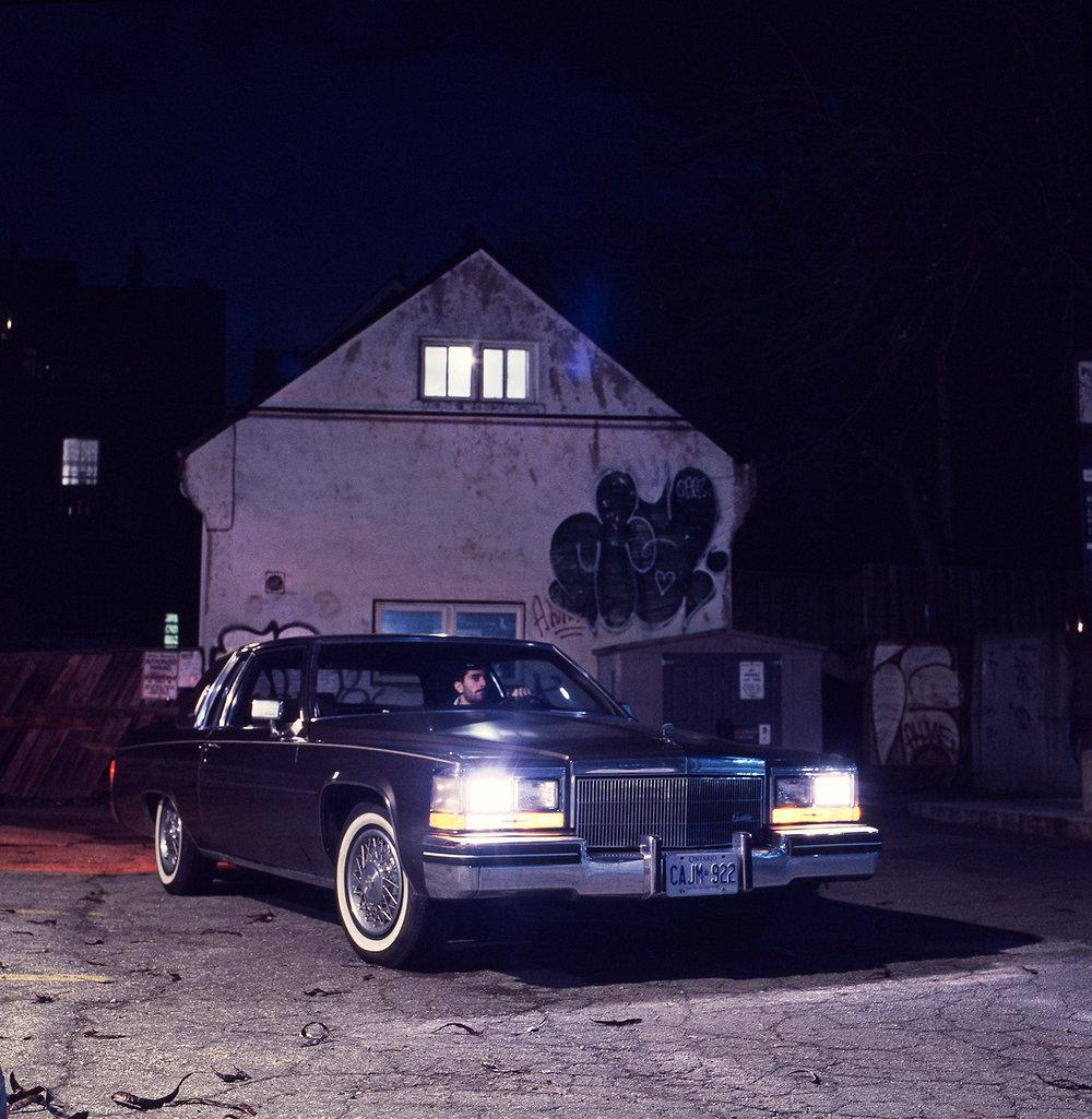 51-Kodak-Colorplus-200_Toronto_Night-Portrait_Steve-Hosier-with-Cadillac_Environmental-Portrait_Nightscape_alt-select.jpg