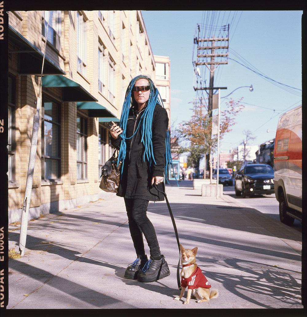 53-Kodak-E100GX-Ektachrome-120-Hasselblad-Downtown-Toronto-Street-Portrait-EDM-Goth-Scenester-Fashion.jpg