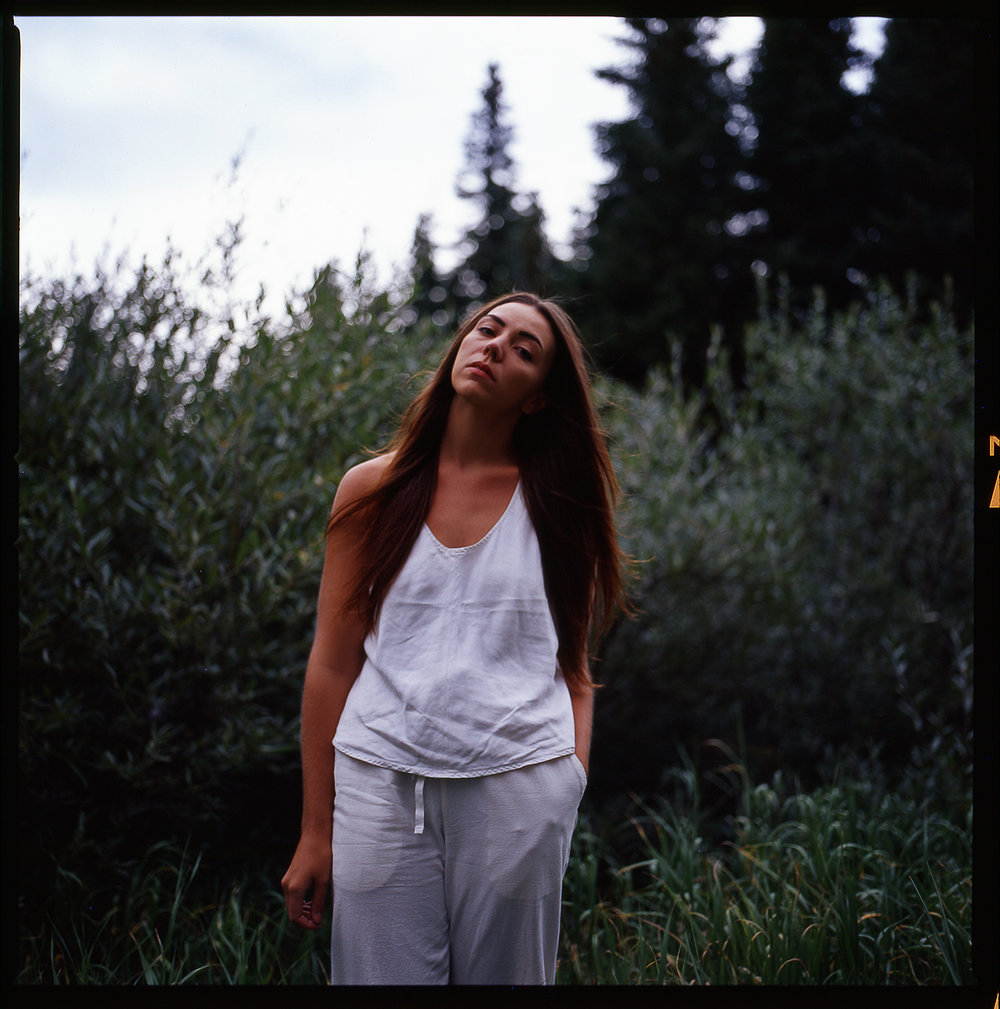 55-Kodak-E100VS_Alberta_Ryanne-Ektachrome-Portrait.jpg