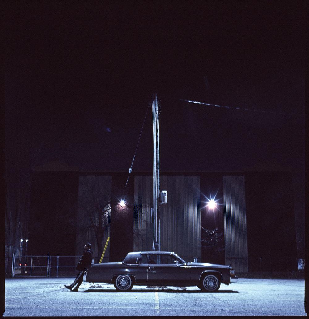 56-Kodak-EPT-160_Toronto-Night_Steve-Hosier-Portrait-with-Cadillac.jpg