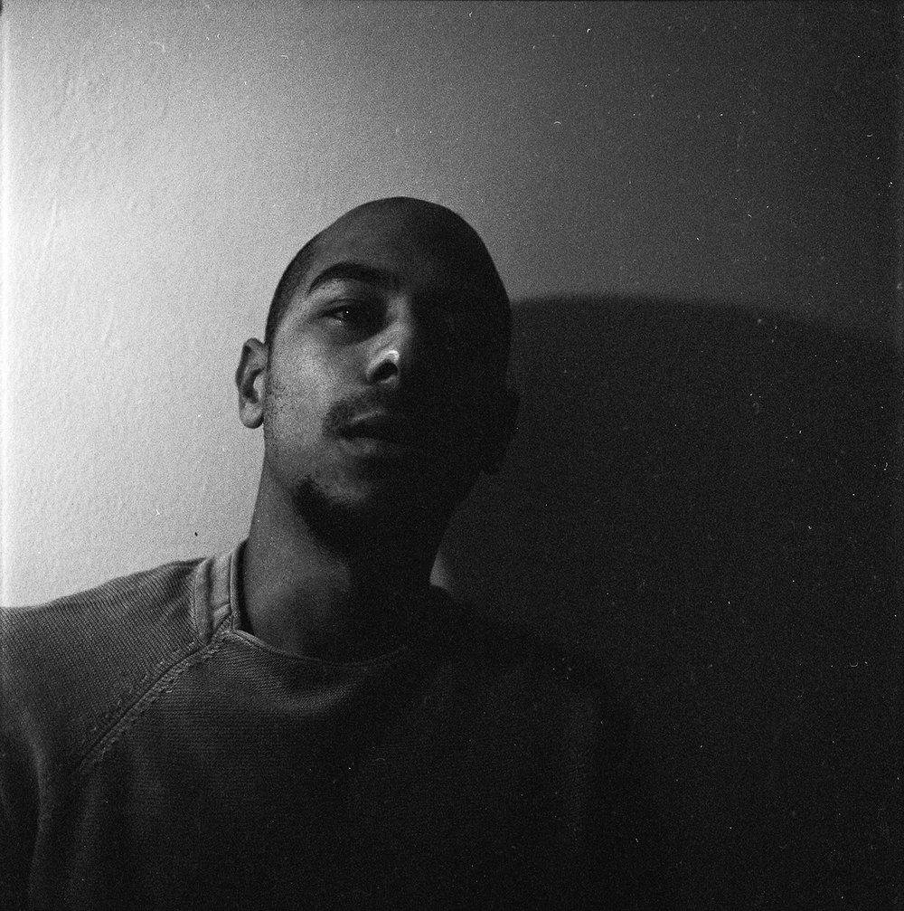 59-Kodak-TriX400_Pushed-3-stops-_-Mujeeb-Lo-Fi-Album-Cover-Film.jpg