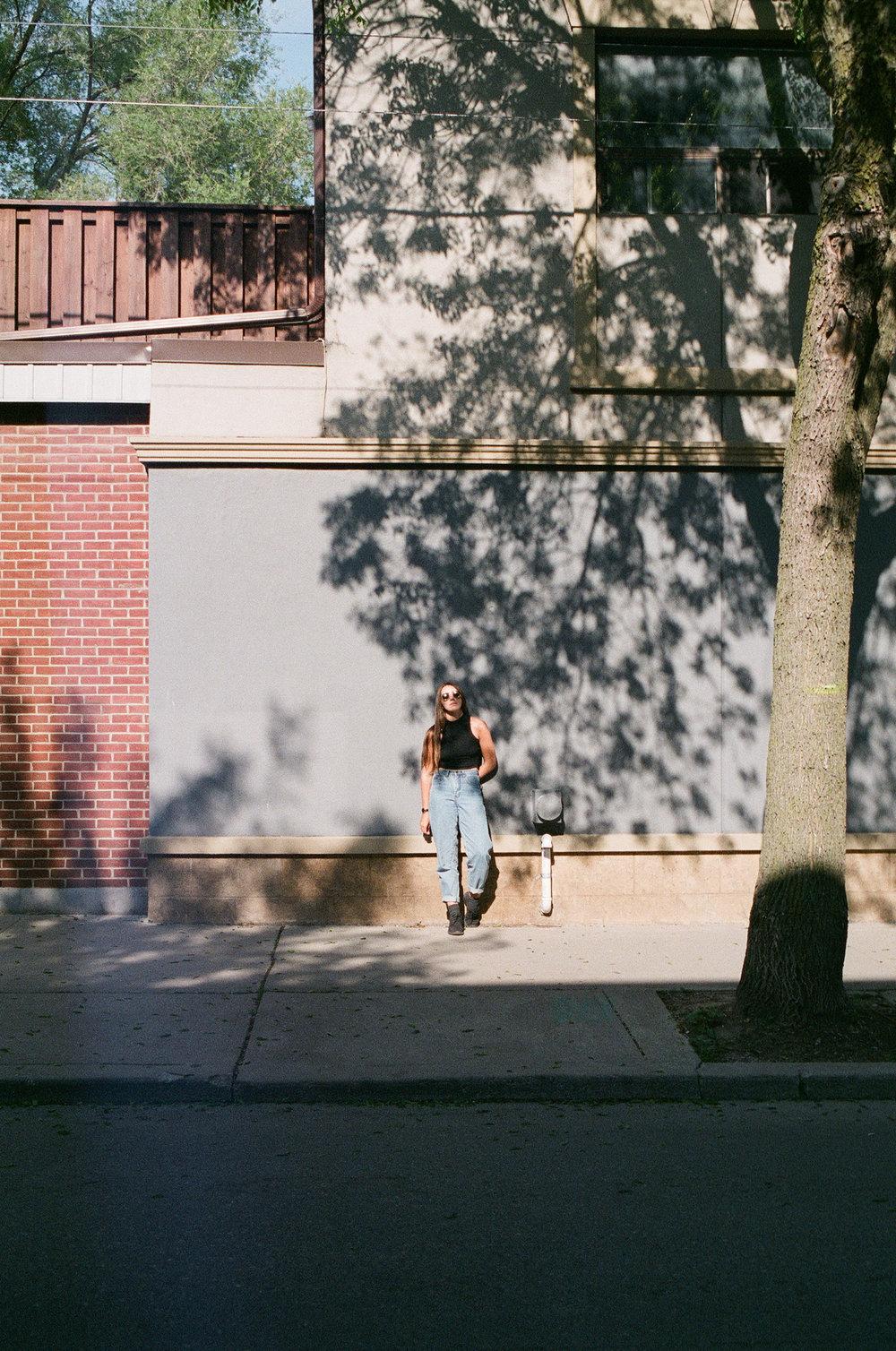 71-Ryanne-Leslieville-portrait.jpg