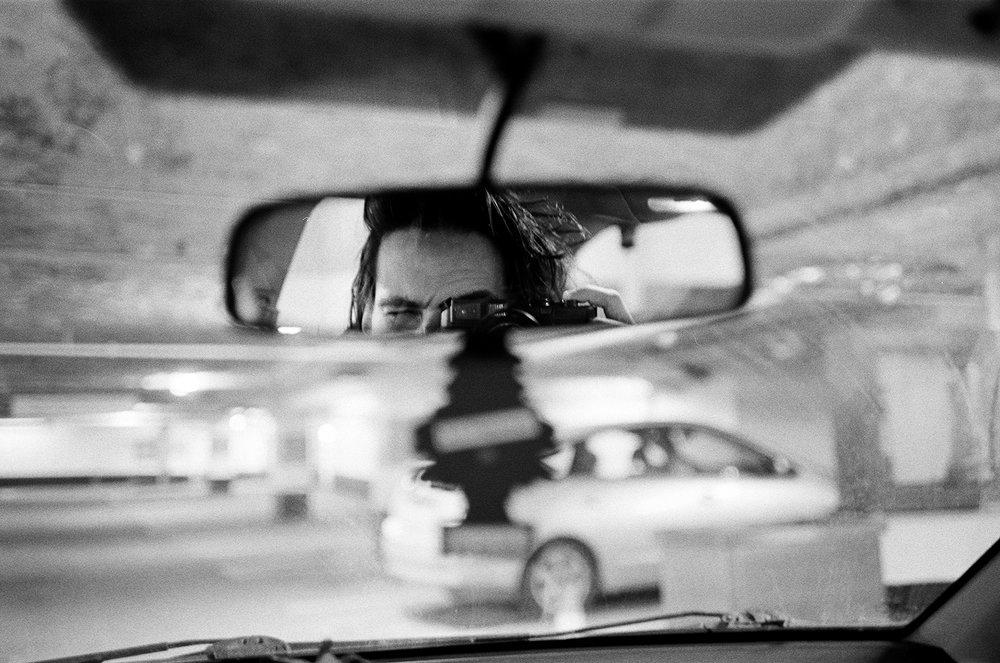 76-Selfie-in-car-mirror.jpg