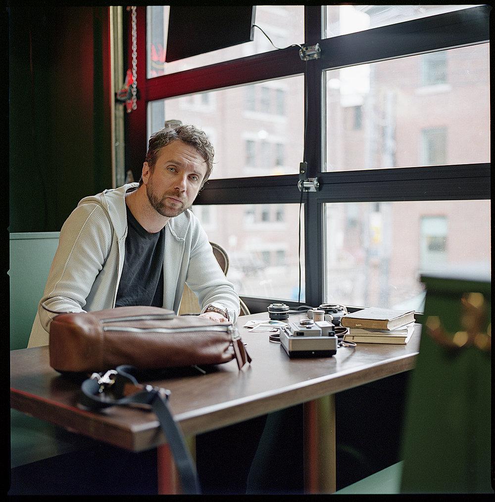 79-Spring-2016-Kodak-Portra-400_Colin-Lead-singer-of-the-trews-portrait-shot-on-film-by-toronto-analog-portrait-photographer_Natural-Light-Window-Portrait.JPG